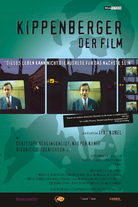 Kippenberger - Der Film( 2005 )