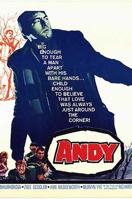 Andy( 1965 )