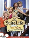 小查和寇弟的顶级生活/The Suite Life of Zack and Cody