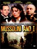 墨索里尼与我/Mussolini: The Decline and Fall of Il Duce(1985)