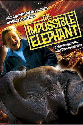 The Impossible Elephant( 2001 )