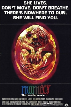 Prophecy( 1979 )