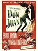 剑侠唐璜/Adventures of Don Juan(1948)