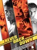 永不退缩/Never Back Down(2008)