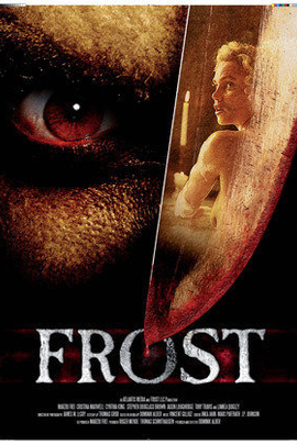 Frost( 2004 )