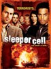 危机四伏/Sleeper Cell(2005)