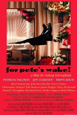 For Pete's Wake( 2004 )