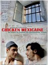 Chicken mexicaine