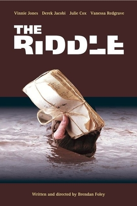 The Riddle( 2007 )