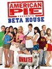美国派6 American Pie Presents: Beta House(2007)