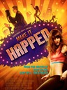 舞梦成真 Make It Happen(2008)