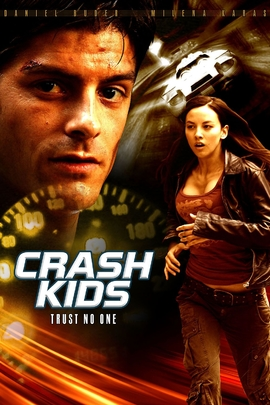 Crash Kids( 1996 )