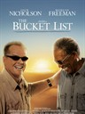 遗愿清单/The Bucket List(2007)