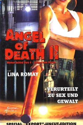 Angel of Death 2( 2007 )
