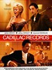 蓝调传奇/Cadillac Records(2008)