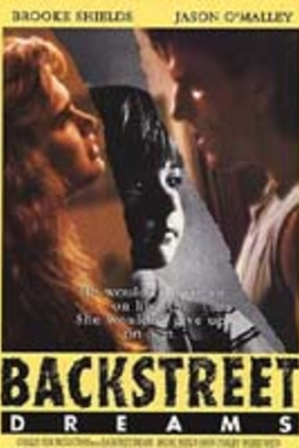 Backstreet Dreams( 1990 )