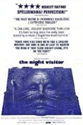 The Night Visitor( 1971 )