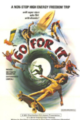 Go for It( 1976 )
