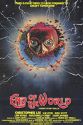 End of the World( 1977 )