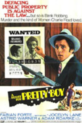 A Bullet for Pretty Boy( 1970 )