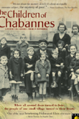 The Children of Chabannes( 1999 )