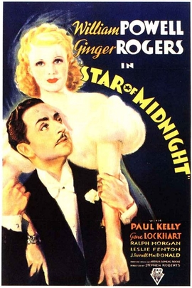 Star of Midnight( 1935 )