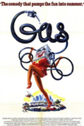 Gas( 1981 )