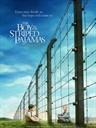穿条纹睡衣的男孩/The Boy in the Striped Pyjamas(2008)