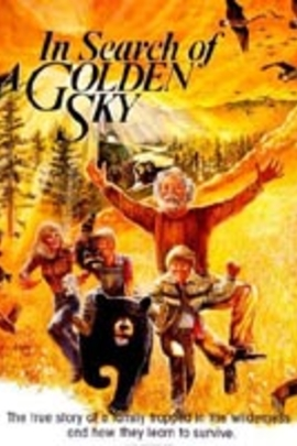 In Search of a Golden Sky( 1984 )