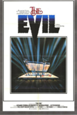 The Evil( 1978 )