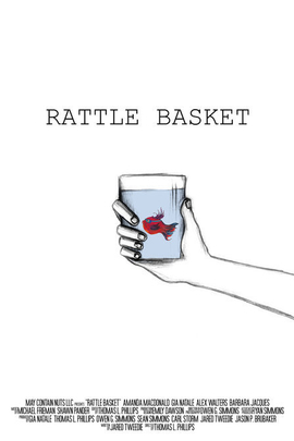 Rattle Basket( 2007 )