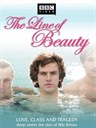 美丽曲线 The Line of Beauty(2006)