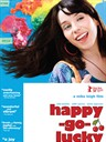 无忧无虑/Happy-Go-Lucky(2008)