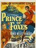 福克斯王子/Prince of Foxes(1949)