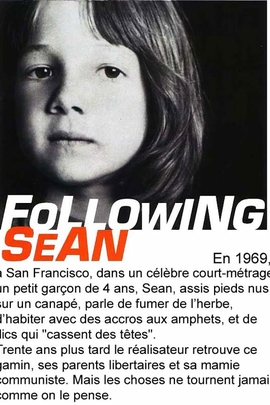 Following Sean( 2005 )