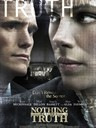 真相至上/Nothing But the Truth(2008)
