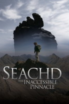 Seachd: The Inaccessible Pinnacle( 2007 )
