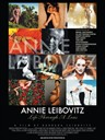 安妮莱柏维兹的浮华视界 Annie Leibovitz: Life Through a Lens(2006)