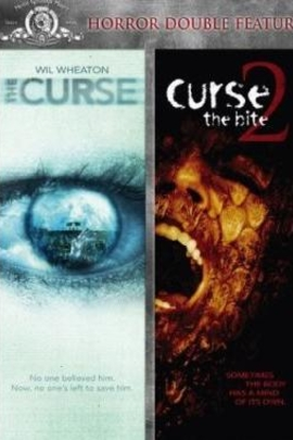 ���2�������� curse ii the bite1988