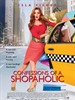 一个购物狂的自白 Confessions of a Shopaholic(2009)