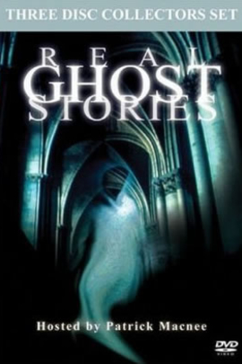 Ghost Stories( 1997 )