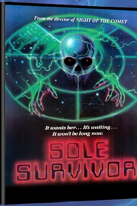 Sole Survivor( 1983 )