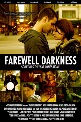 Farewell Darkness( 2007 )
