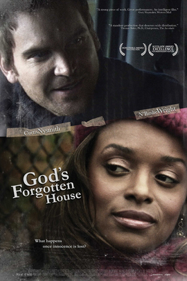 God's Forgotten House( 2005 )