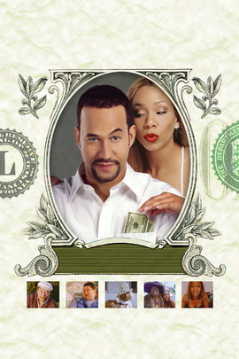 For da Love of Money( 2002 )