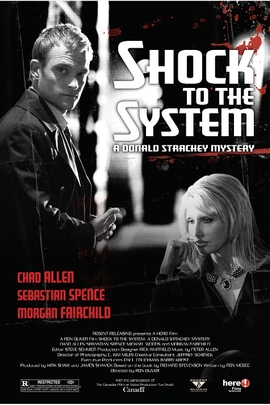 Shock to the System( 2006 )