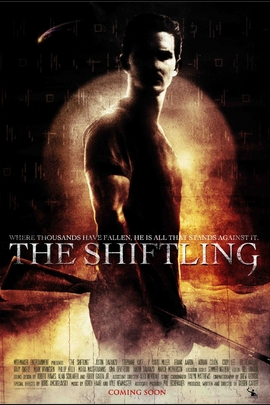 The Shiftling( 2007 )