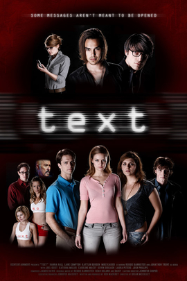 Text( 2008 )
