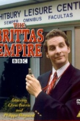 The Brittas Empire( 1991 )
