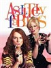 荒唐阿姨/Absolutely Fabulous(1992)